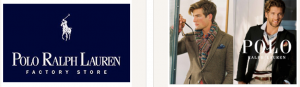 【店舗STAFF】≪10月中旬NEW OPEN≫越谷レイクタウン内★週2~OK♪駅直結 未経験歓迎のアルバイト・バイト求人情報 仕事探しなら【マイナビバイト関東版】