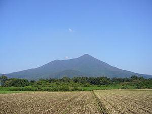 300px-Mt.Tsukuba